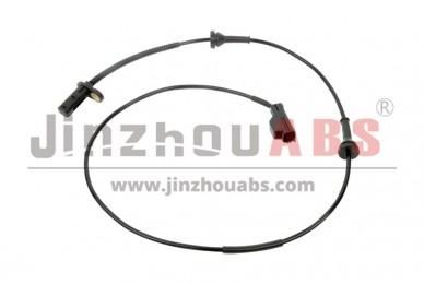 ABS SENSOR 30773737 for Volvo XC90