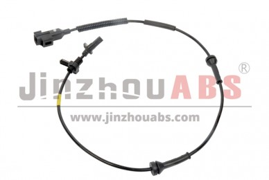 ABS SENSOR LR024202 for RANGE ROVER EVOQUE