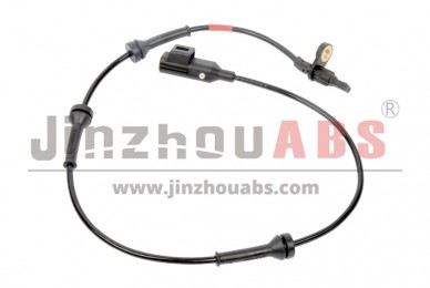 ABS SENSOR LR024203 for RANGE ROVER EVOQUE