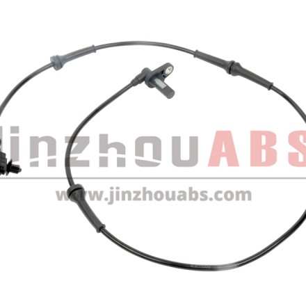 ABS SENSOR 91-1008  LR013783