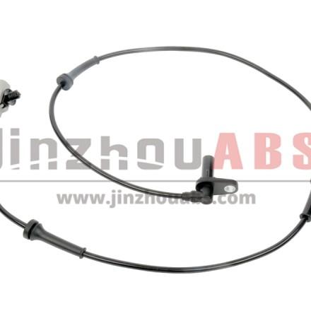 ABS SENSOR 91-1009 SSB500133