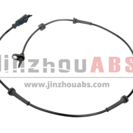 ABS SENSOR 91-1018 LR033457