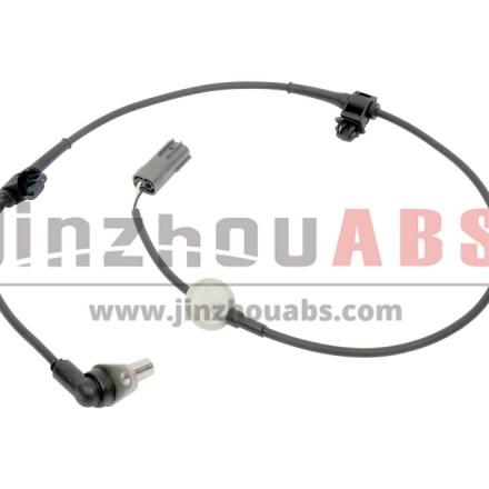 ABS SENSOR 87-0018  L206-43-70XB