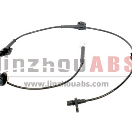 ABS SENSOR 87-0020 EG23-43-71YC