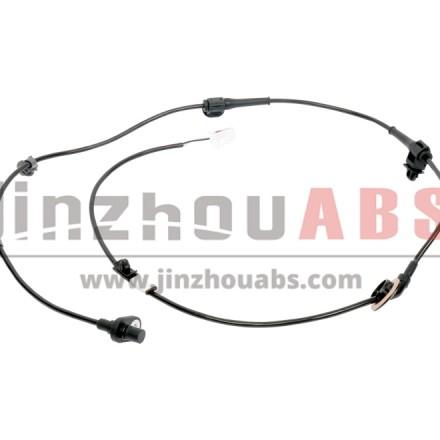 ABS SENSOR 87-0024 L206-43-72YC