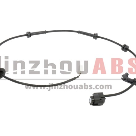 ABS SENSOR  76-6631  BYDLK-4013020B