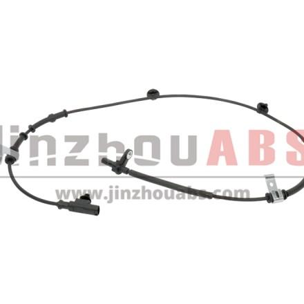 ABS SENSOR  77-86739  3550080-Q01