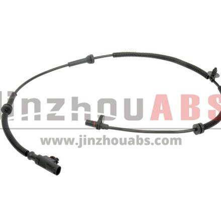 ABS SENSOR  77-86756  3550080-C01