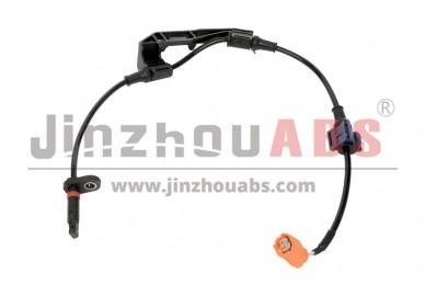 ABS SENSOR  82-4023  57475-SFJ-W01