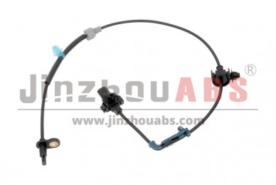ABS SENSOR  82-4098  57450-SXS-003