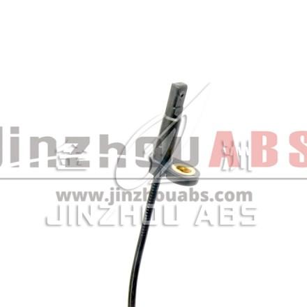 NISSAN 85-6202 47901-1AA0C