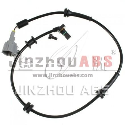 NISSAN 85-6104 D7910-ZR00B