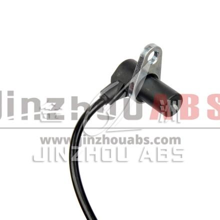 NISSAN 85-6184 47911-BM400