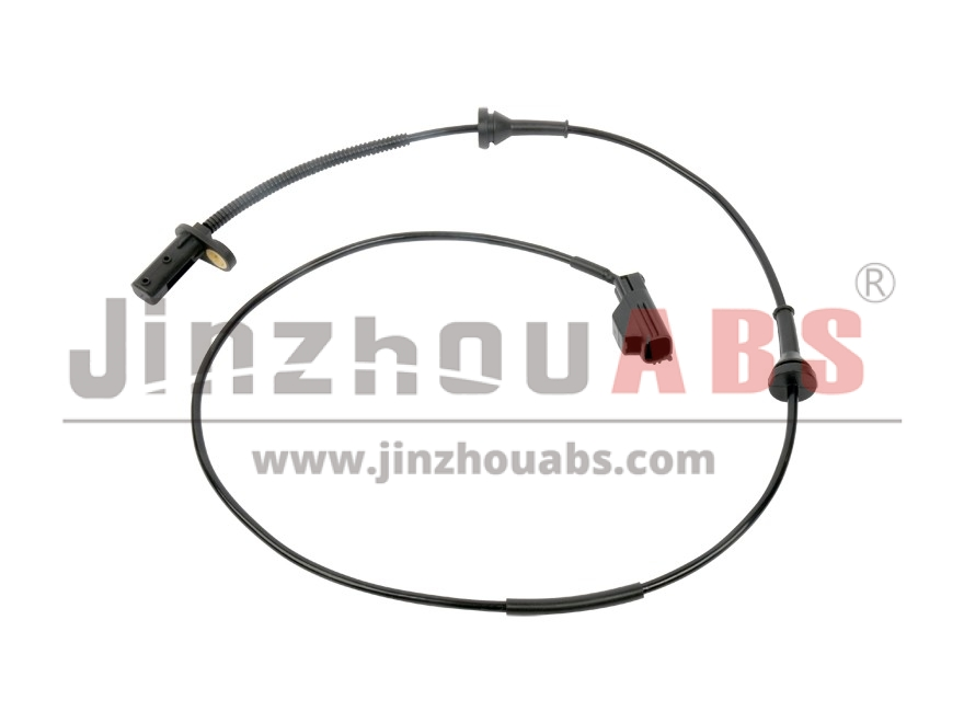 ABS SENSOR 30773737 for Volvo XC90
