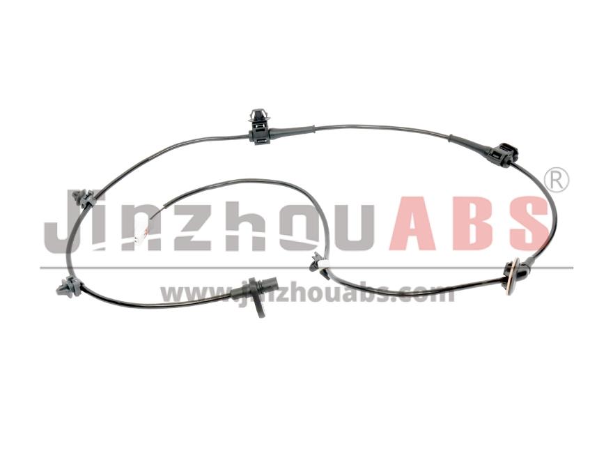 ABS SENSOR 87-0025 L206-43-71YC