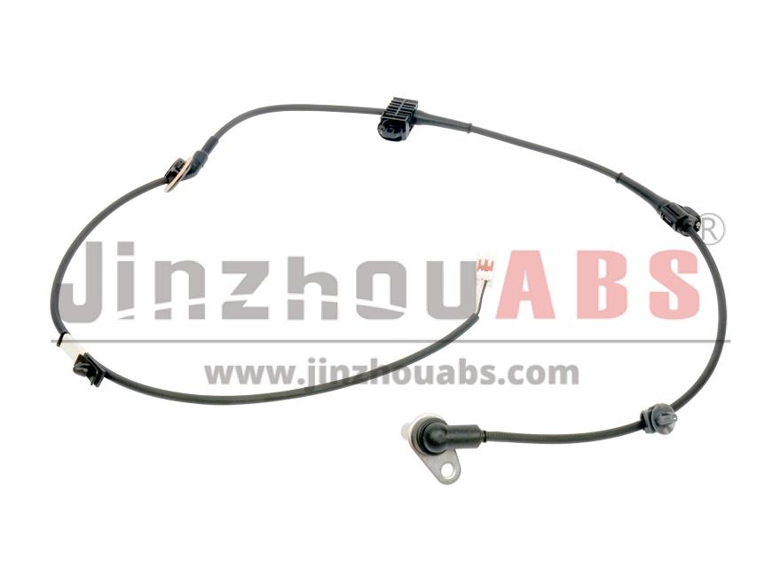 ABS SENSOR 87-0026 L214-43-72YF