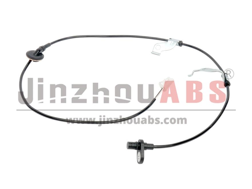 ABS SENSOR 87-0031 GS1D-43-71Y
