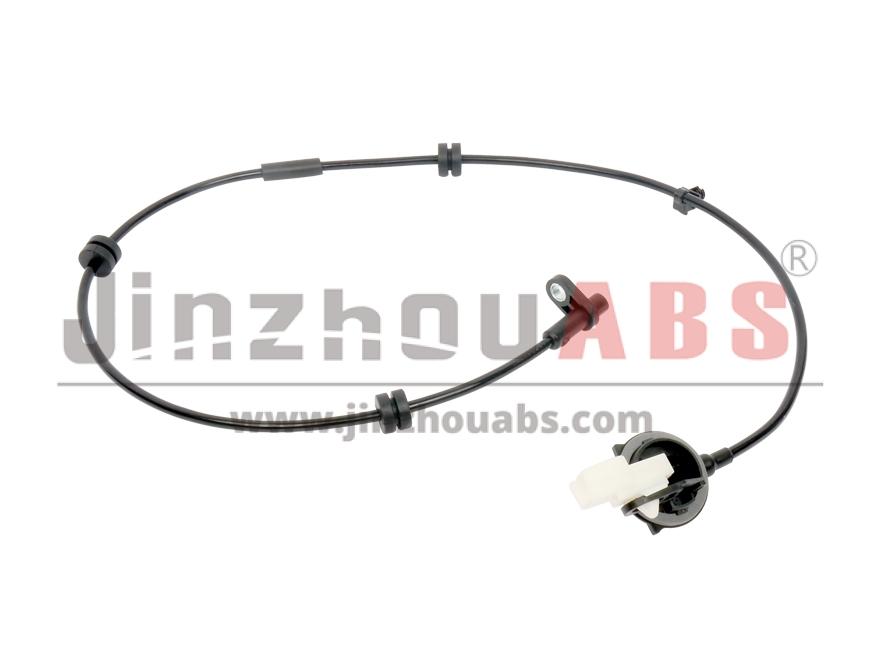 ABS SENSOR  87-0032  D651-43-71YA