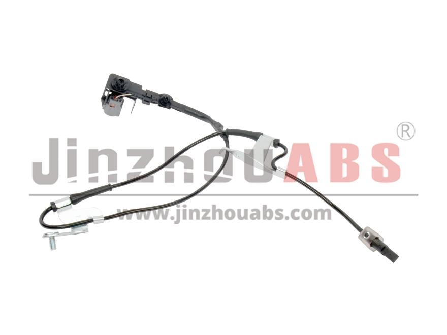 ABS SENSOR 87-0049 GS1D-43-73X