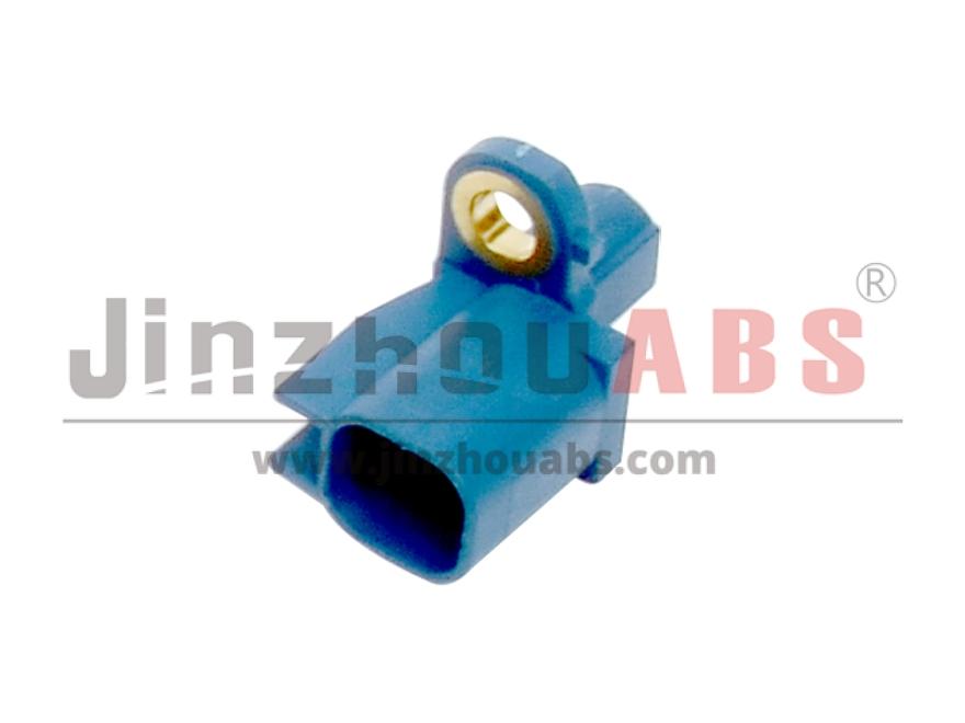 ABS SENSOR  97-7310    BV6T2C190KA