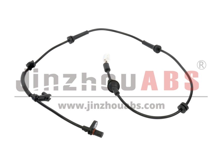 ABS SENSOR  76-6605  BYDF3-4013100-A1