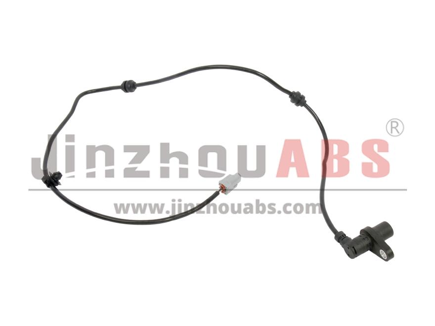 ABS SENSOR  76-6630  BYDLK-3630100B