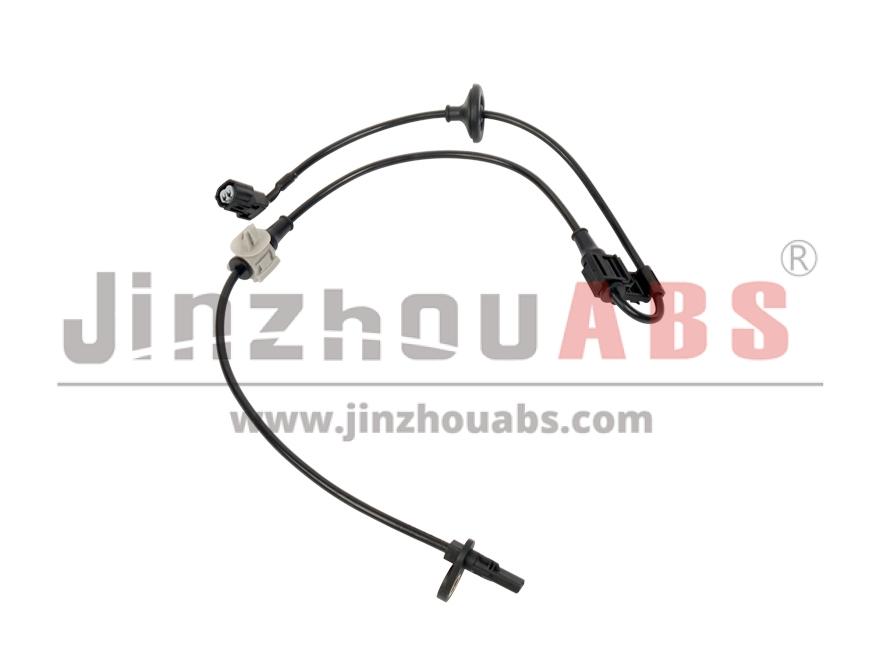 ABS SENSOR  82-4200  57455-SHJ-A02