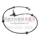 NISSAN 85-6145 47901-AV700