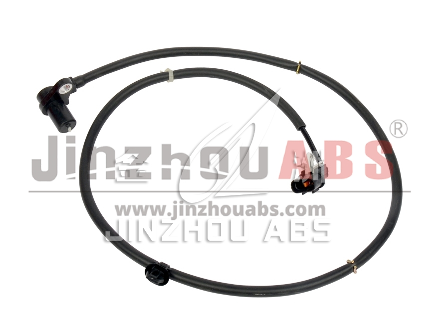 ABS SENSOR 81-1001 MR961237